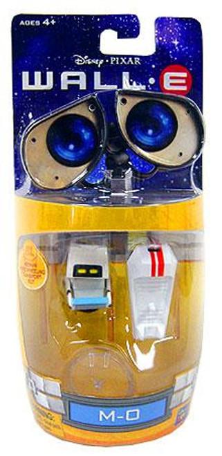 Disney / Pixar Wall-E 3 Inch Poseable M-O Mini Figure