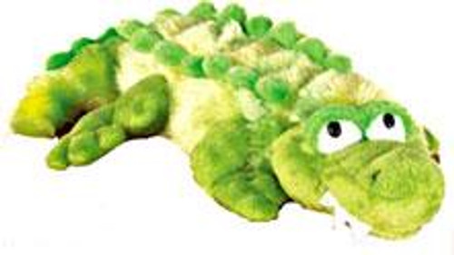 Webkinz Crocodile Plush