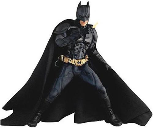 The Dark Knight Batman 1/6 Collectible Figure