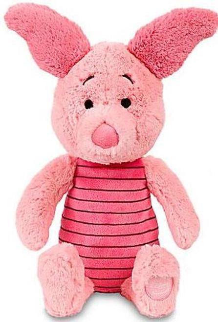 Disney Winnie the Pooh Piglet Exclusive 13-Inch Plush