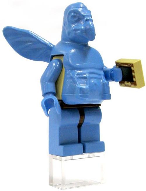 LEGO Star Wars Loose Watto Minifigure [Loose]