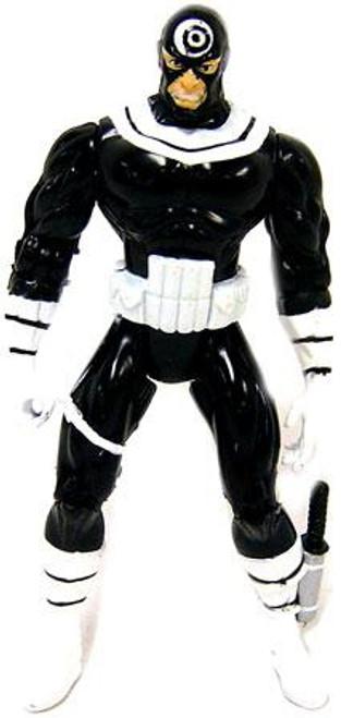 Marvel Daredevil Bullseye Exclusive Action Figure [Loose, No Package]