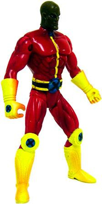 Marvel Synch Exclusive Action Figure [Loose, No Package]
