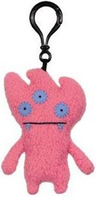 Uglydoll Tray Plush Clip On