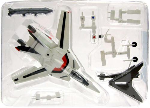 Macross Chara-Works Volume 2 Red Stripe VF-1A Valkyrie Model Kit #2