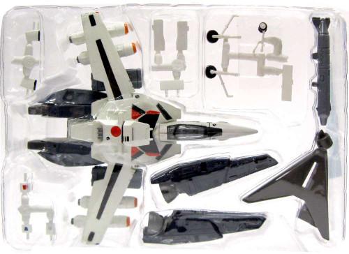 Macross Chara-Works Volume 2 Red Stripe VF-1A Super Valkyrie Model Kit #5