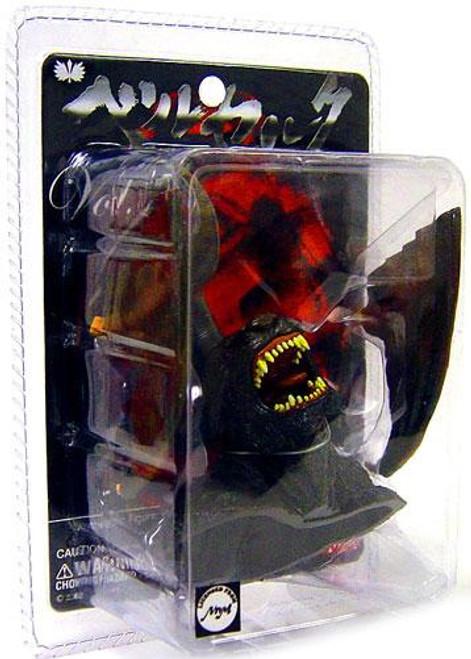 Berserk Vol. 3 Zodd Action Figure