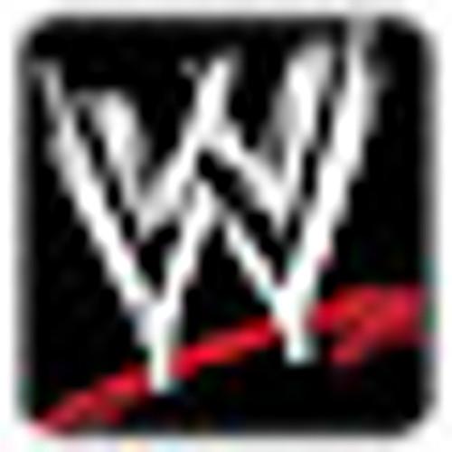 WWE Wrestling Playsets Punjabi Prison Match Action Figure Playset