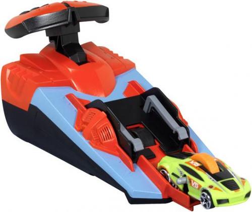 GX Racers Motorized Turbo Launcher Accessory
