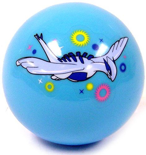 Pokemon Lugia Ball Pokeball