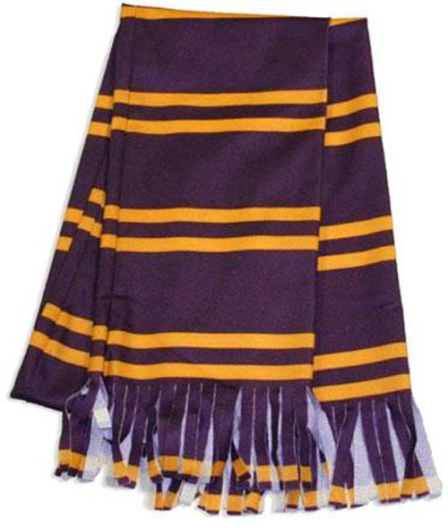 Harry Potter Hogwart's Scarf Costume Accessory #3543