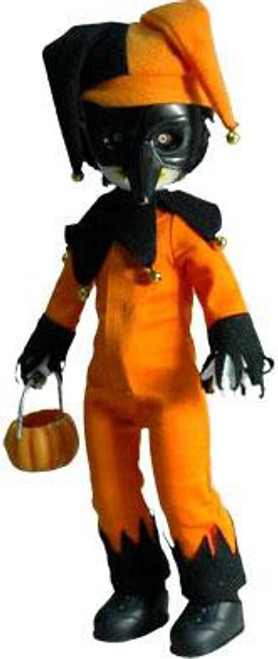 Living Dead Dolls Series 18 Jingles Doll [Halloween]