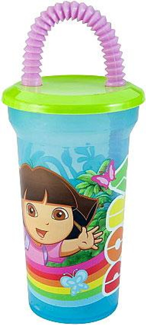 Dora the Explorer Fun Sip Cup