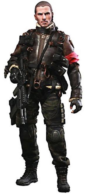 The Terminator Terminator Salvation John Connor 1/6 Collectible Figure