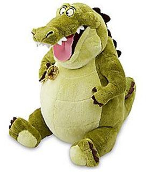 Disney The Princess and the Frog Louis 12-Inch Plush