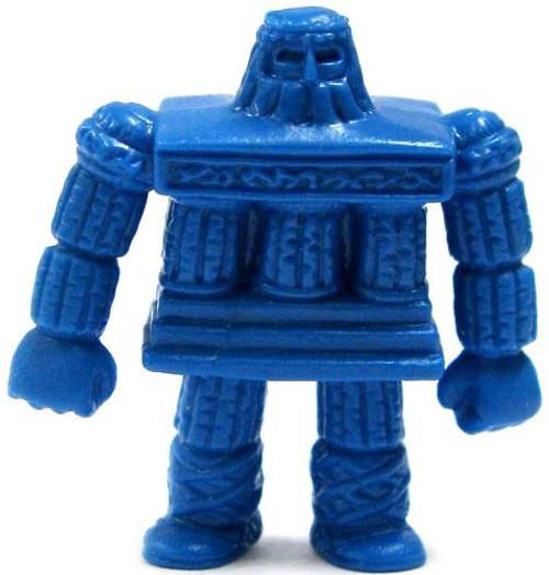 M.U.S.C.L.E. MUSCLE Toys Parthenon 2-Inch PVC Figure #212