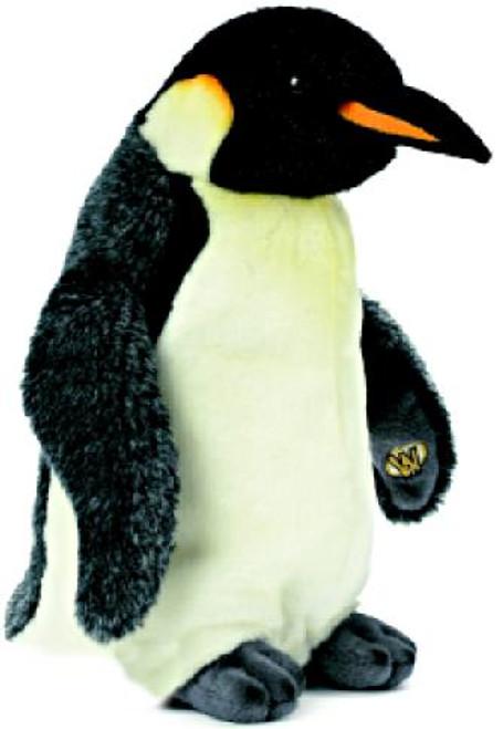 Webkinz Signature Deluxe Penguin Plush