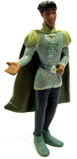 Disney The Princess and the Frog Prince Naveen Exclusive 2.5-Inch PVC Figure