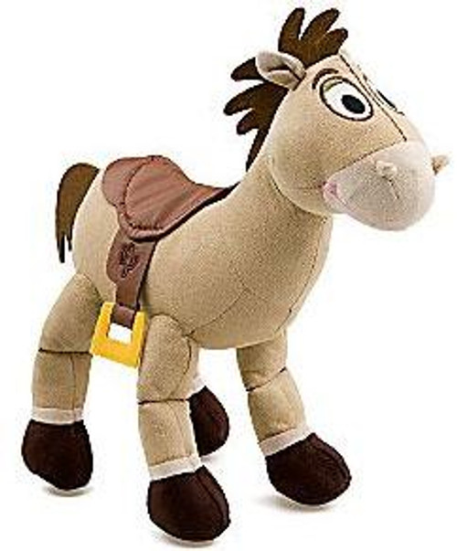 Disney Toy Story Bullseye Exclusive 7-Inch Plush