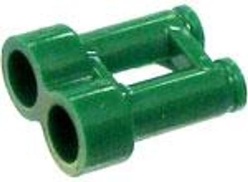 LEGO Toy Story Items Binoculars [Green Loose]