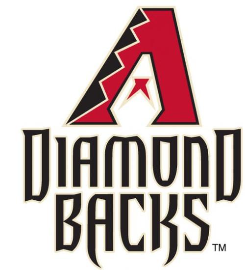 MLB 2010 Topps Baseball Cards Arizona Diamondbacks Exclusive Team Set