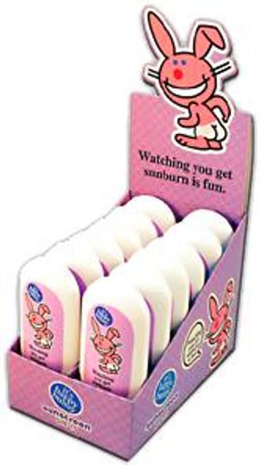 Happy Bunny Sunscreen