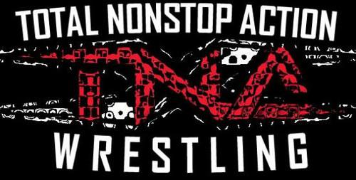 TNA Wrestling TNA Series 1 TNA Legends Championship Championship Belt