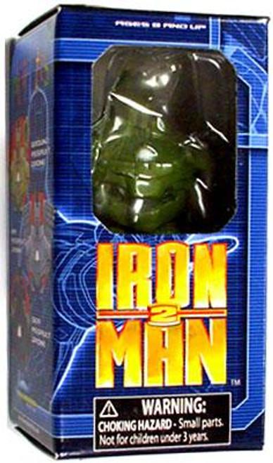 Minimates Iron Man 2 Tactical Assault Drone Minifigure