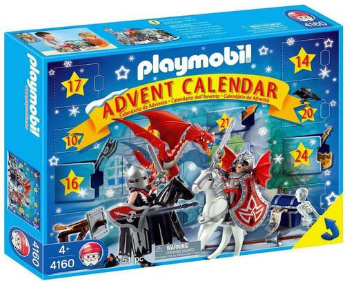 Playmobil Suburban Life Dragon's Land Set #4160