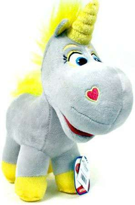 Disney Toy Story 3 Buttercup Exclusive 7-Inch Plush