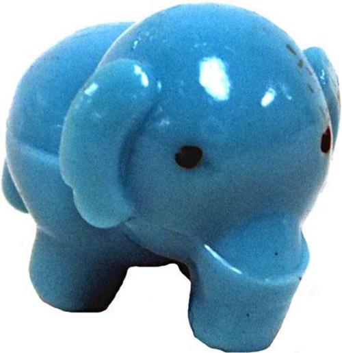 Sqwishland.com Sqwelephant Micro Rubber Pet
