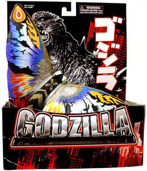 Godzilla Rainbow Mothra 6.5-Inch Vinyl Figure