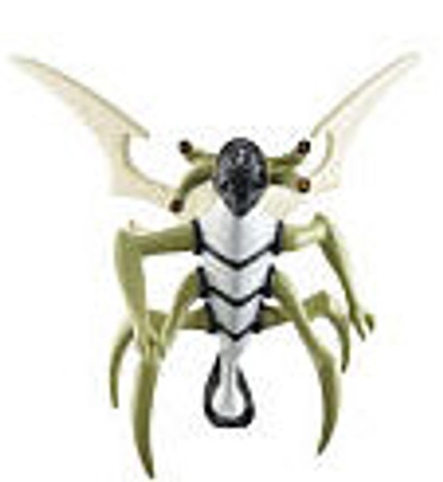 Ben 10 Stinkfly Action Figure [Loose]