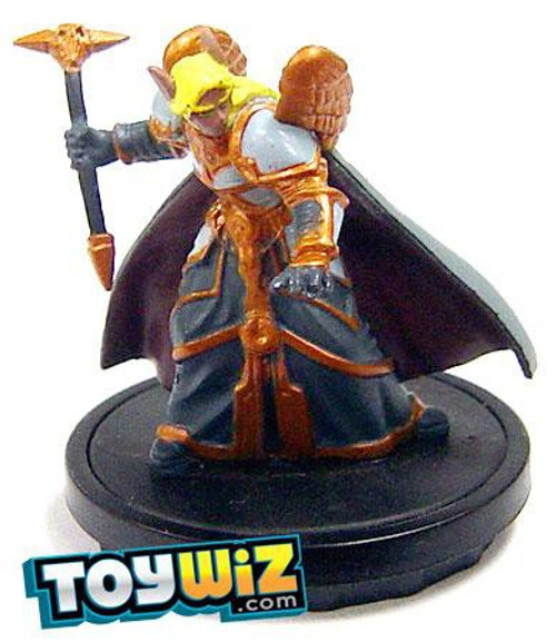 World of Warcraft Collectible Miniatures Game Core Set Lotherin
