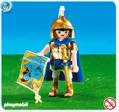 Playmobil Romans & Egyptians Roman Leader Set #7879