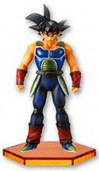 Dragon Ball Kai The Legend of Saiyan Bardock 3-Inch Mini Figure #11