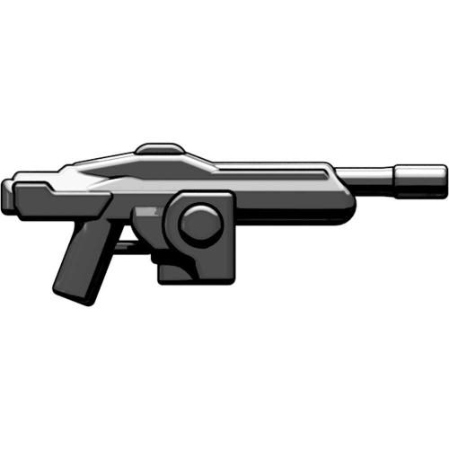 BrickArms Weapons HSR 2.5-Inch [Black]