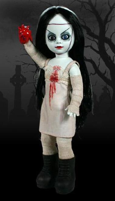 Living Dead Dolls Series 3 Bride of Valentine Doll