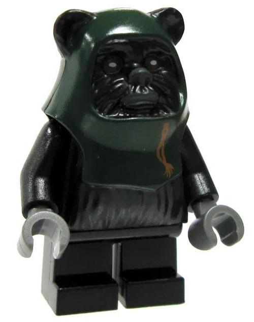 LEGO Star Wars Loose Tokkat Minifigure [Loose]