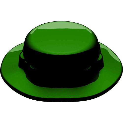 BrickArms Headgear Boonie Hat 2.5-Inch [Green]