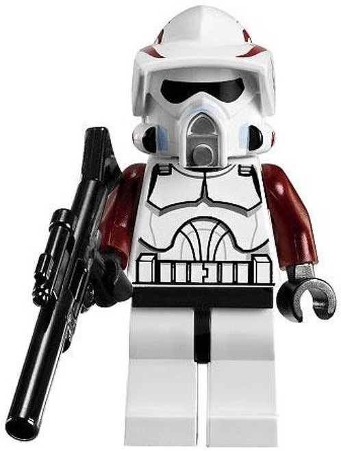 LEGO Star Wars Loose ARF Trooper Minifigure [Loose]
