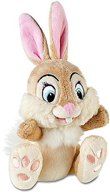 Disney Bambi Miss Bunny Exclusive 8-Inch Plush