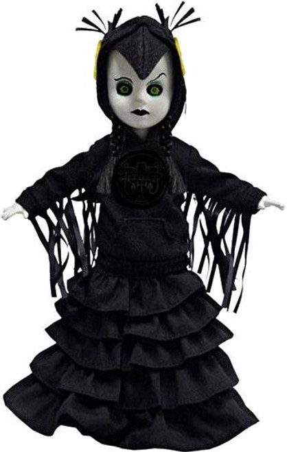 Living Dead Dolls Series 24 Andras Doll