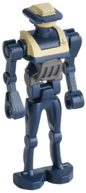 LEGO Star Wars Loose TX-20 Tactical Droid Minifigure [Loose]