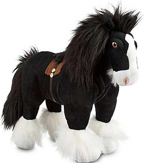 Disney / Pixar Brave Angus the Horse Exclusive 14-Inch Plush
