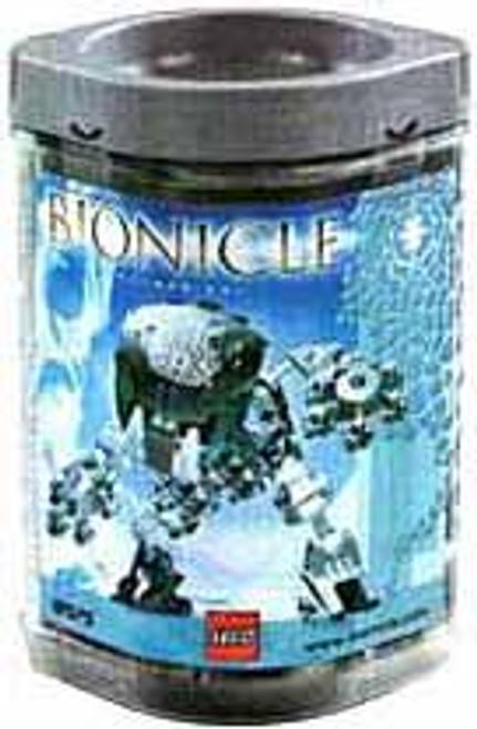 LEGO Bionicle Bohrok Kal Kohrak Kal Set #8575