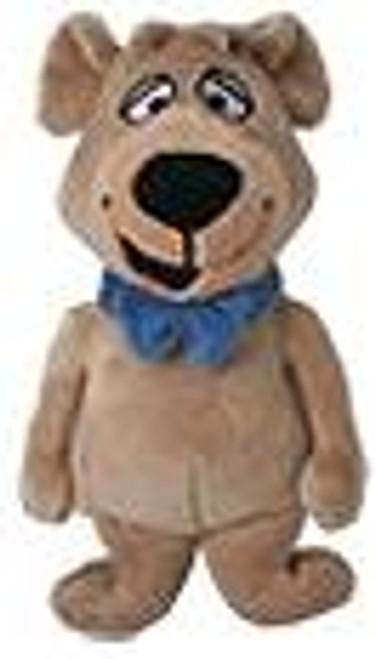 Hanna-Barbera Yogi Bear Boo Boo 7-Inch Plush Figure