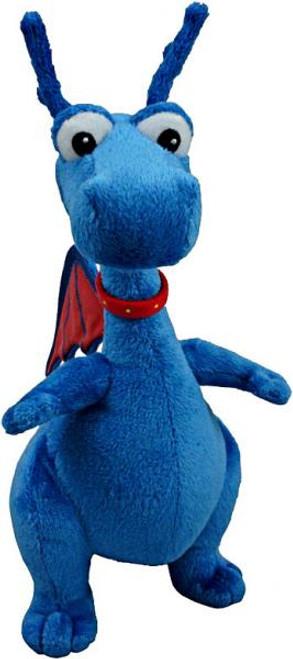 Disney Doc McStuffins Stuffy 15-Inch Plush Figure [Chit-Chattin']