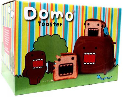 ProToast Domo Toaster