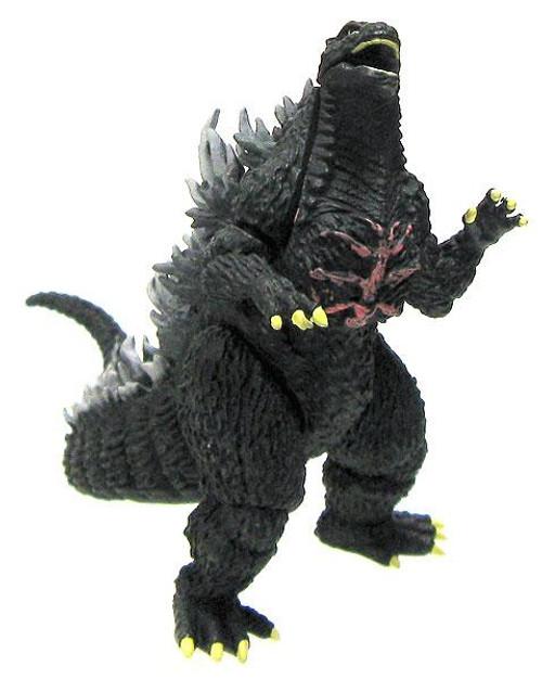 Chronicle Godzilla 3-Inch PVC Figure [2003]